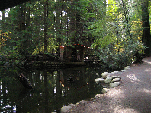 capilano