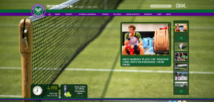 The Championships  Wimbledon 2013   Official Site by IBM